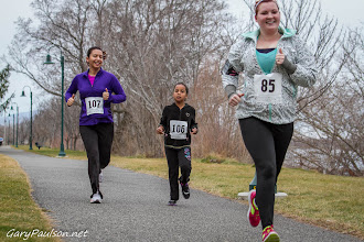 Photo: Find Your Greatness 5K Run/Walk Riverfront Trail  Download: http://photos.garypaulson.net/p620009788/e56f72f16