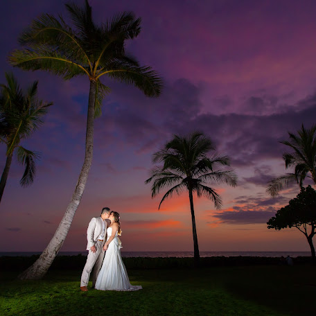 Wedding photographer Right frame Photography (rightframe). Photo of 17.10.2014