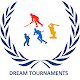Download Dream Tournaments For PC Windows and Mac