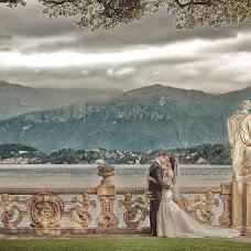 Wedding photographer Daniela Tanzi (tanzi). Photo of 11.06.2018