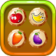 Learning colours for kids for PC-Windows 7,8,10 and Mac