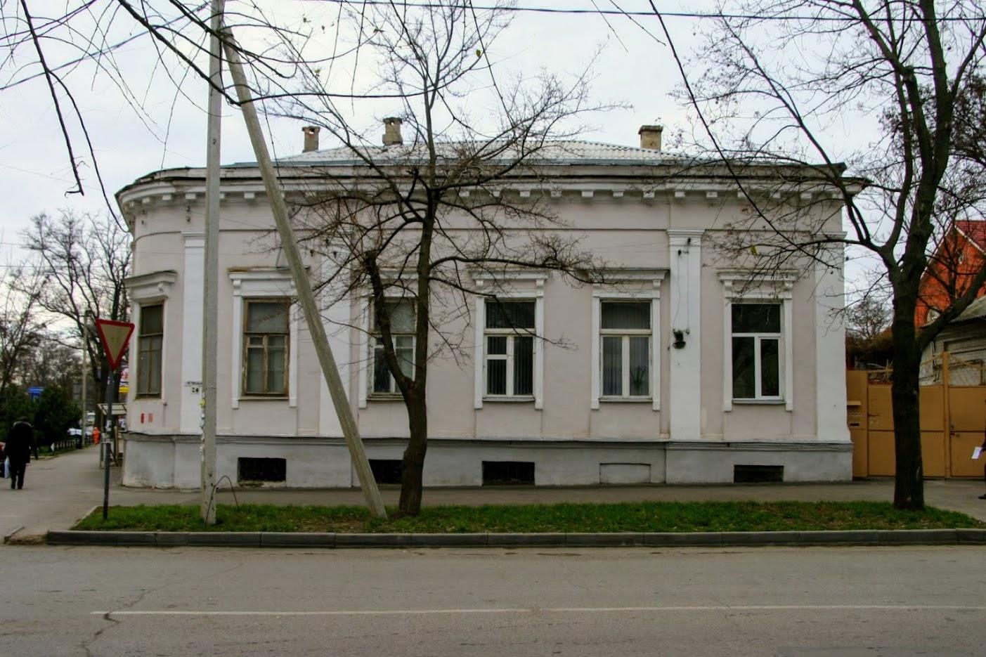 https://sites.google.com/site/istoriceskijtaganrog/mecnikovskij-pereulok-1/dom-24