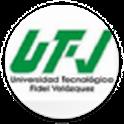 UTFV TICs icon