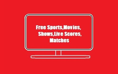 Free JioTV - Cricket,Movies,Sports Live ISL Advice - náhled