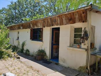 maison à Segalas (47)