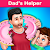 Dad's Home Little Helper file APK Free for PC, smart TV Download