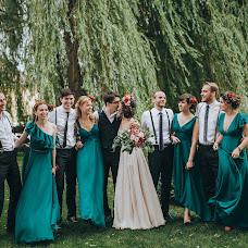 Wedding photographer Anna Belous (hinhanni). Photo of 30.06.2015