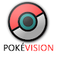 PokeVision Trackers v1.1.2