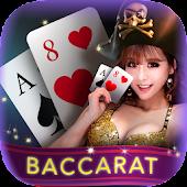 Pirate Casino-女神赌场:海盗style
