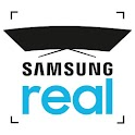 Samsung real