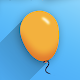 Inflate 3D Download on Windows