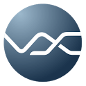 VX ConnectBot icon