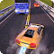 Traffic Racer: Simulator 1.4 Apk