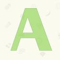 Amazing 2048 Addicting Maths And Logic Puzzle Game icon