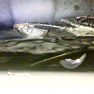 ソアラ JZZ30 のカスタム事例画像 シュンさんの2019年10月28日21:08の投稿