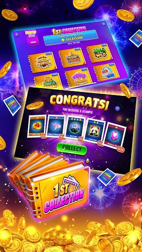 Classic Slots -  Free Casino Games & Slot Machines screenshots apkspray 8