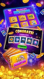 Classic Slots –  Free Casino Games & Slot Machines 8
