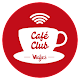 Download Café Club Viajes For PC Windows and Mac