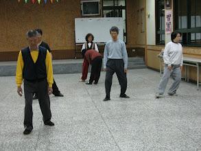 Photo: 20110329太極拳導引功法001