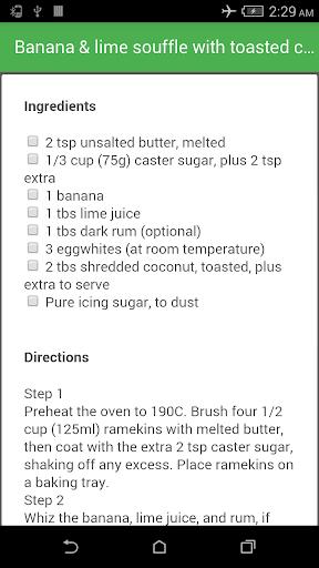 玩免費遊戲APP|下載Low Carb Recipes app不用錢|硬是要APP