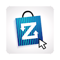 Zepalia:Buy and Sale! icon