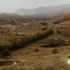 Wedding photographer Ionut Vaidean (Vaidean). Photo of 31.10.2018