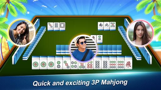 Malaysian Flying Mahjong 1.3.1 2