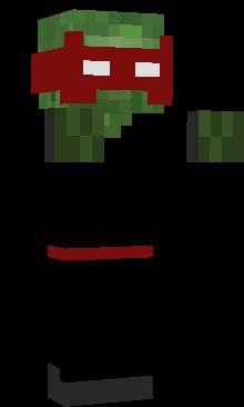 zomban