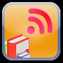 ラノベの発売日 icon
