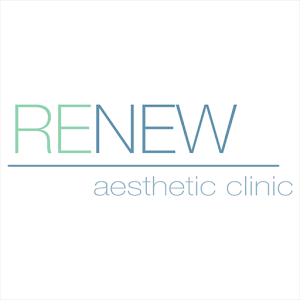 Renew Aesthetic Clinic