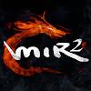 레전드 오브 미르2 블랙 대표 아이콘 :: 게볼루션