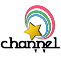 Channel TV online television icon