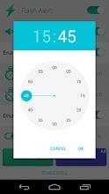 Flash Alert Call & Sms screenshot thumbnail