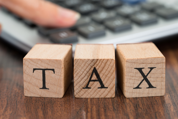 Sars could soon not want your tax return, just your money - Business Day