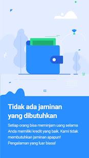 App Pinjam Uang - Pinjaman Dana Cepat APK for Windows Phone