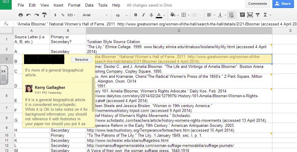 Scholarly Convo.jpg