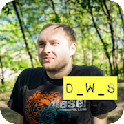 D_W_S App APK