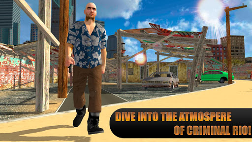 gangstar rio city of saints apk download apkpure