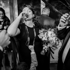 Wedding photographer Lupascu Alexandru (lupascuphoto). Photo of 24.01.2019