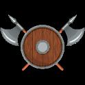 ArnaLLiA - RPG platformer icon