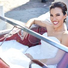 Wedding photographer Adriana CERPA (adrianacerpa). Photo of 21.06.2018