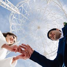Wedding photographer Ayrat Shakirov (ShakirovAirat). Photo of 30.03.2018