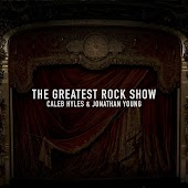The Greatest Rock Show