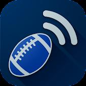 News - Dallas Football Addicts