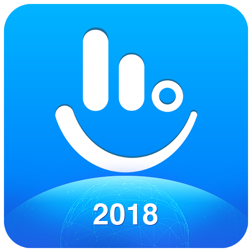 TouchPal Keyboard - Autocorrect, No Typos app (apk) free download for Android/PC/Windows