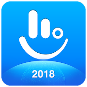 App TouchPal Keyboard-Cute Emoji,theme, sticker, GIFs APK for Windows Phone
