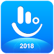TouchPal Keyboard - Predictive Text & Glide Typing APK