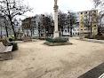 JNB-Platz