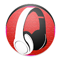 Tubidy Music Downloader Free icon