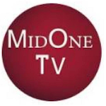 MidOneTv - An online News and Entertainment Tv Icon
